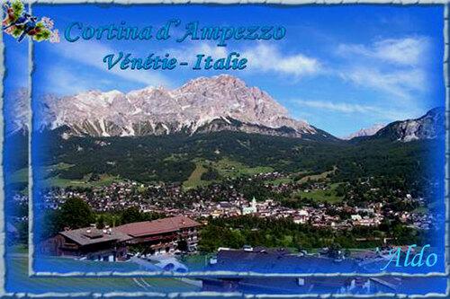 PPS Cortina d'Ampezzo