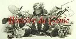 Général  PIERRON  Elie-Marie