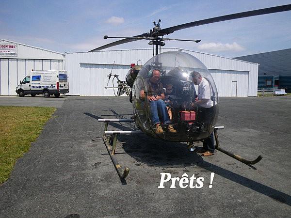 P.B.Hélicoptères Médis-Royan (5)