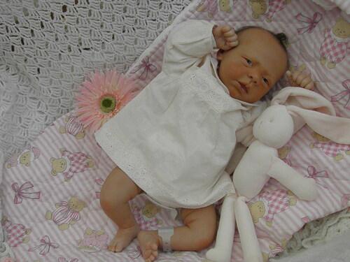 "naissance à la ""nurseriedelacigogne""  - Page 9 WMJ3EyEHRIBD9qFlZwbMfzRYyGk@500x375"