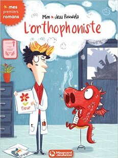 Aider les enfants en attendant l'orthophoniste