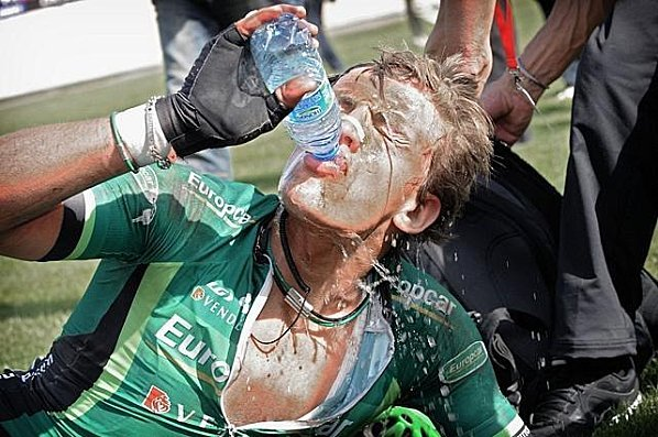 paris-roubaix1.jpg