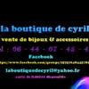 choucou79
