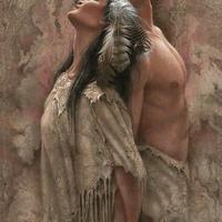 divine-masculine-feminine-indian