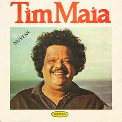 Tim Maia - Nuvens - Complete LP