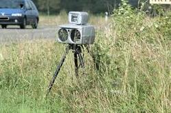 Wolu1200 : Le radar sans flash bientôt chez nous
