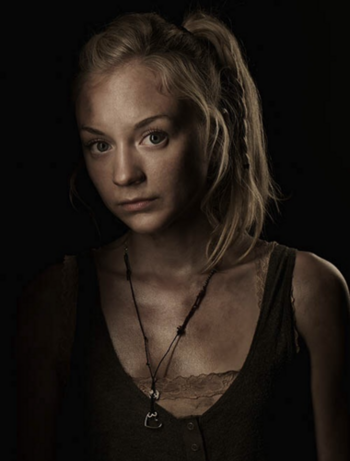 Season-4-Cast-Portrait-Beth-the-walking-dead-35644151-380-500