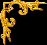 Coins jaunes 6
