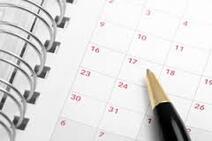 50 Dates apprisent en cours d'Histoire !