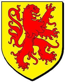 Brocourt
