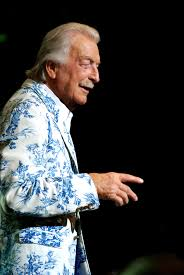 MERCI Mr JAMES LAST