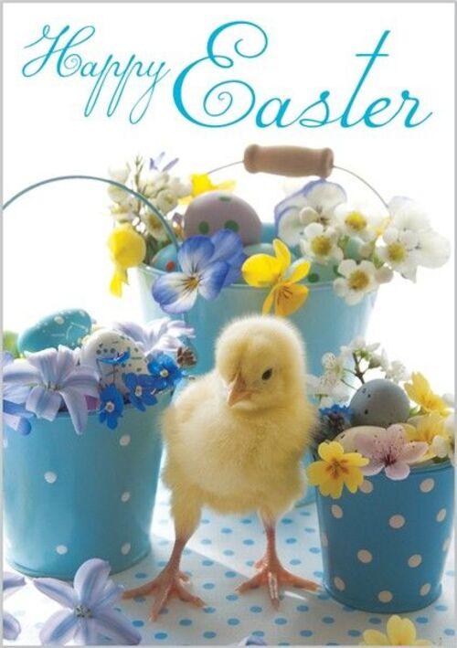 Easter cards JPG