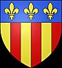 Blason Amboise