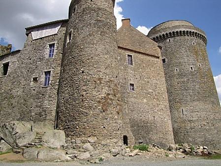 Le-Marche-Medieval-de-St-Mesmin 2931
