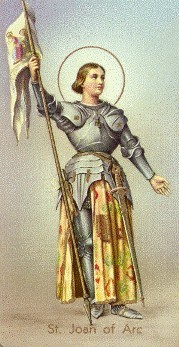 im-Ste-Jeanne-Arc[1]