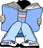 Les 4 éléments: lectures suivies