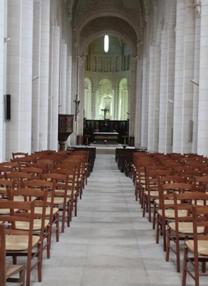 dAbbatiale de St Jouin (4)