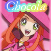 miss-chocola