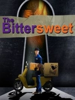 The Bittersweet : Tandis qu'un tueur déambule dans les rues, un jeune livreur rencontre une chirurgienne qui ressemble étrangement à sa s?ur disparue depuis son enfance. ... ----- ...  Genre : Drame, Thriller Pays : HONG KONG (CHINA) Duration : 96 mn Director(s): D HO Acteurs : Min Ho LEE, Xuan ZHU, Yi Ching LU Producer : Ramy CHOI  Critiques Spectateurs : 2.5
