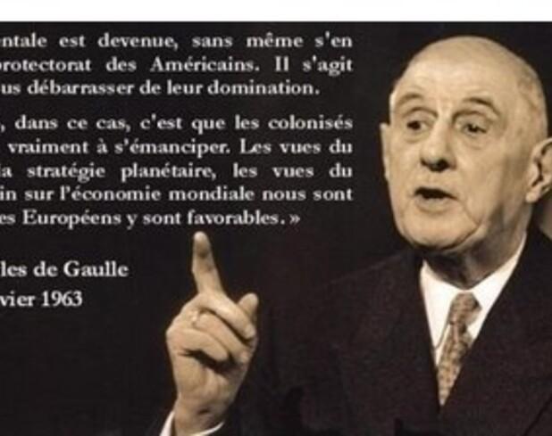 UE-de-Gaulle-alerte.jpg