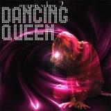 pack-dancingqueen2.jpg