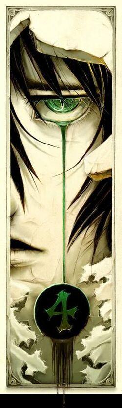 P.2 (Bleach)