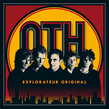 O.T.H. - Leur ultime album, dans sa version brute !