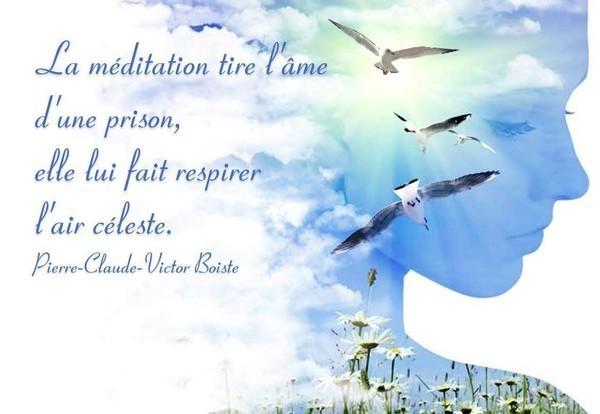 Citation de Pierre-Claude-Victor Boiste ...