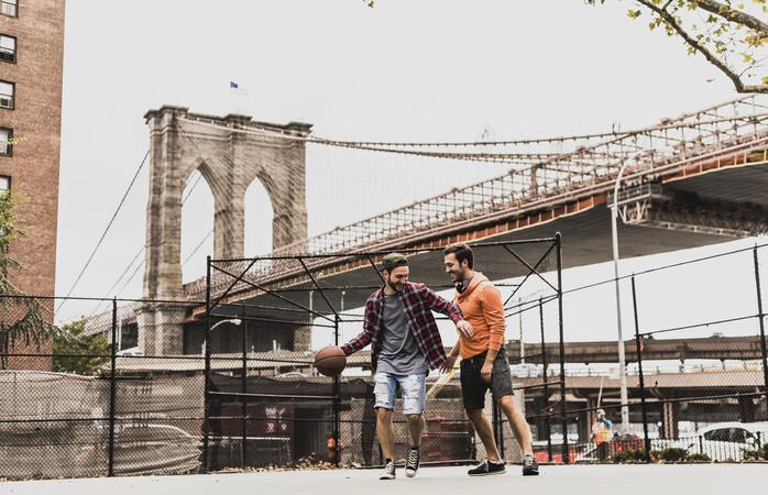 Reiseziel-New-York