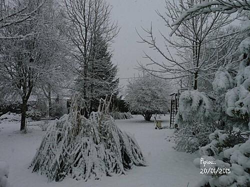 neige-20-janv-2013--28-.jpg