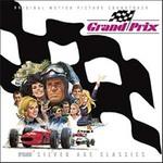 Françoise Hardy : Grand prix - 1966