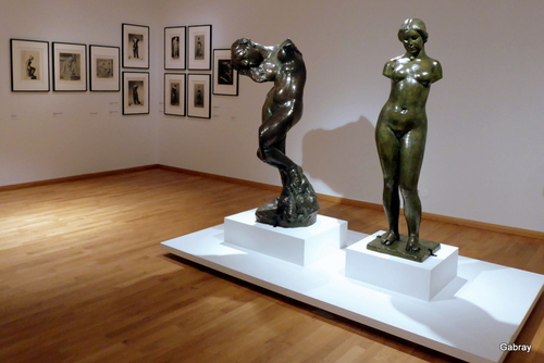 Perpignan: visite au musée