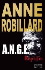 A.N.G.E. -2- Reptilis