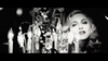 Madonna - Justify My Love 2012 (MDNA Tour Video)