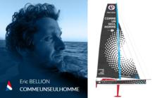 Vendée Globe : Le point sur la course le mardi 20 décembre : Il reste 20 skippers !