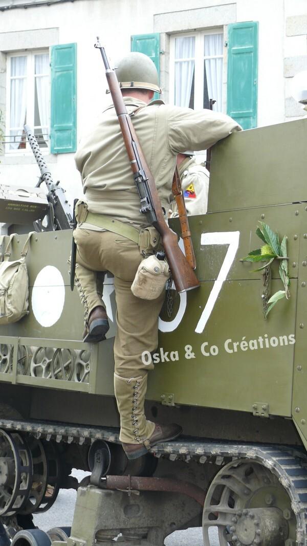 commemoration-liberation-photos-Oska---Co-Creations-4.jpg