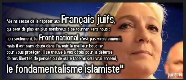 FN-et-Juifs.jpg