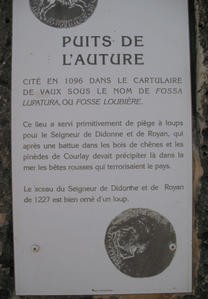 plaque-auture.jpg