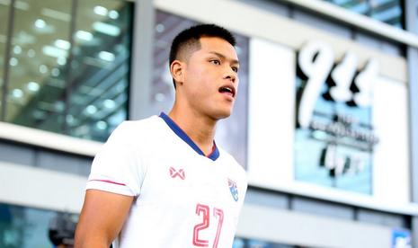 Acheter maillot Thailande 2019 Troisieme