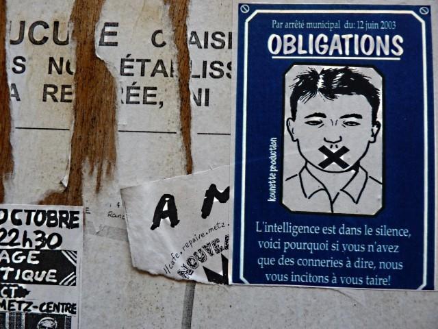 Photos de Metz 12 11 05 2010 - 20