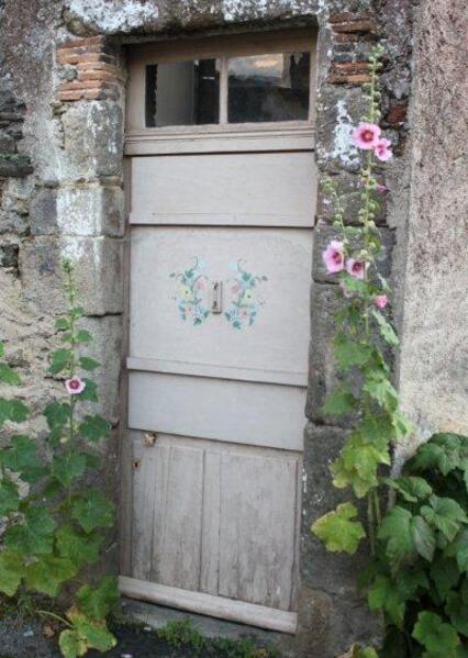 St Etienne-du-Bois (36)