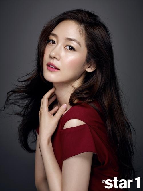 5 choses que vous devez savoir sur Sung Yu Ri