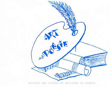 ART ET POÉSIE n°218