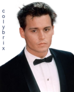 photo-johnny-depp2.png