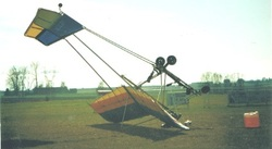Vector 600
