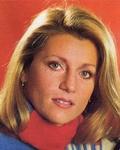 Beauté 1983