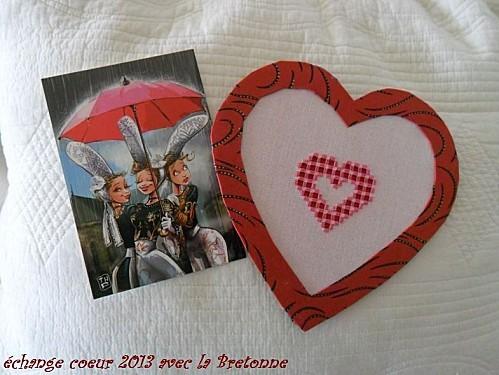coeur-pour-kiki.jpg