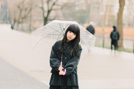 Models Collection : ( [TOKYO IDOL NET] -  2018.03.09  PORTRAIT / Haruka Tachibana/橘はるか ( Ange☆Reve/アンジュ レーヴ ) )
