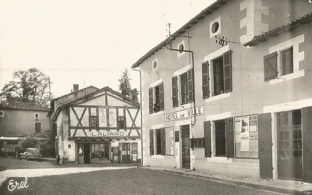 Blog de sylviebernard-art-bouteville : sylviebernard-art-bouteville, CHAMPIONNAT DE FRANCE ENDURO - Champagne-Mouton 2015