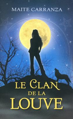 Le Clan de la Louve -
